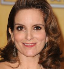 Tina Fey's picture