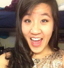 Tina Huang's picture