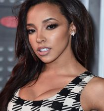 Tinashe's picture