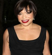 Tisha Campbell-Martin's picture