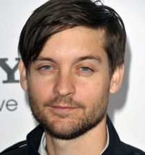 Tobey Maguire's picture