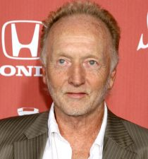 Tobin Bell's picture