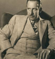 Tod Browning's picture