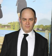 Todd Barry's picture