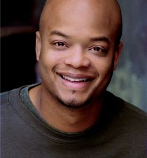 Todd Bridges's picture