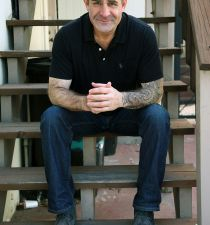 Todd Glass's picture