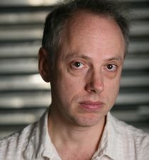 Todd Solondz's picture