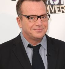 Tom Arnold (actor)'s picture