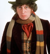 Tom Baker (American actor)'s picture