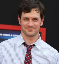Tom Everett's picture