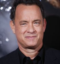 Tom Hanks's picture