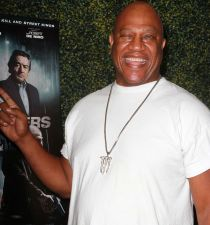 Tom Lister, Jr.'s picture
