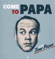 Tom Papa's picture