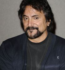 Tom Savini's picture
