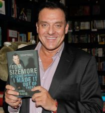 Tom Sizemore's picture