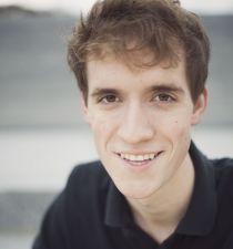 Tom Sullivan (singer)'s picture
