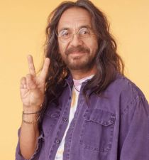 Tommy Chong's picture