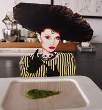 Toni Basil's picture