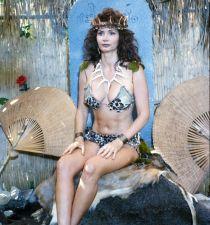 Toni Naples's picture
