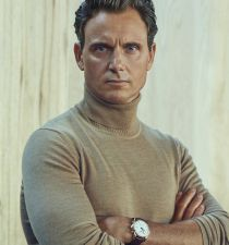 Tony Goldwyn's picture