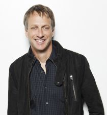 Tony Hawk's picture