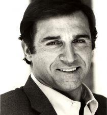 Tony Lo Bianco's picture