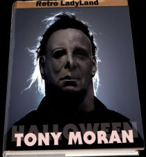 Tony Moran (actor)'s picture