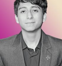 Tony Revolori's picture