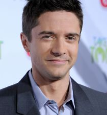Topher Grace's picture