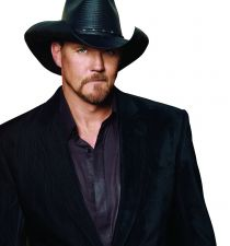 Trace Adkins's picture
