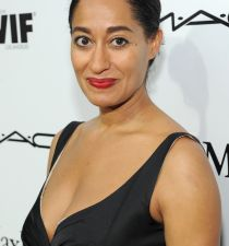 Tracee Ellis Ross's picture