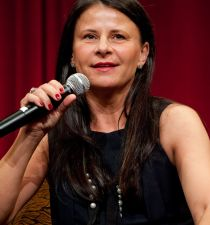 Tracey Ullman's picture