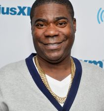 Tracy Morgan's picture