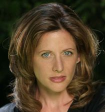 Tracy Nelson (actress)'s picture