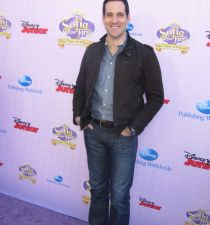 Travis Willingham's picture