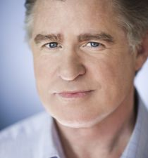 Treat Williams's picture