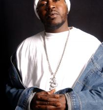 Trick Daddy's picture