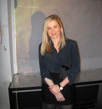 Tristine Skyler's picture