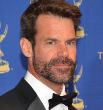 Tuc Watkins's picture