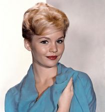 Tuesday Weld's picture