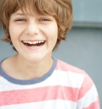Ty Simpkins's picture