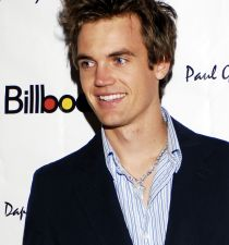 Tyler Hilton's picture