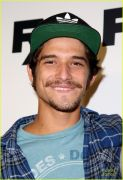 pictures of tyler posey picture 87867 pictures of