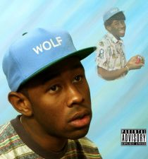 Tyler, The Creator's picture