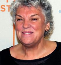 Tyne Daly's picture