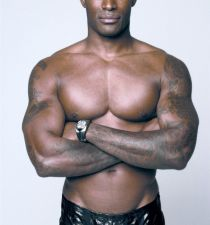 Tyson Beckford's picture
