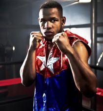 Tyson Sullivan's picture