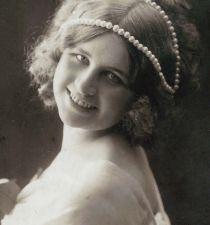 Valda Valkyrien's picture