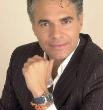 Valentin de Vargas's picture
