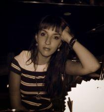 Valentina Zimina's picture